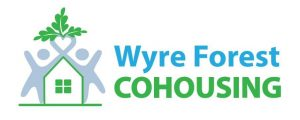 Wyre Forest Cohousing